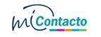 Centro de Contacto
