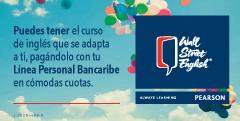 banner-bancaribe