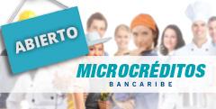promo-Microcredito-Bancaribe