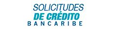 Solicitudes de Crédito Bancaribe
