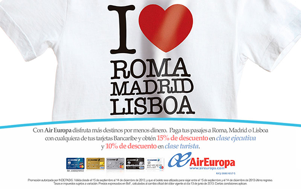 Post-FB-AirEuropaWeb
