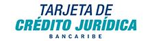 TDC Jurídica Bancaribe