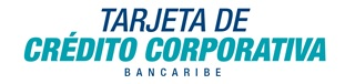 TDC Corporativa