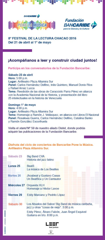 Festival-de-la-Lectura-600x1370