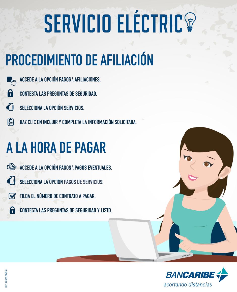 Inforgrafia-Pago-Movistar-940X1498px