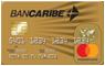 MasterCard Dorada con fiador